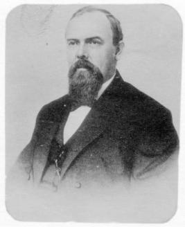 Governor_Oliver_P_Morton